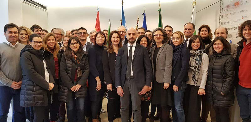 GIOTTO-Consortium-at-the-kick-off-meeting