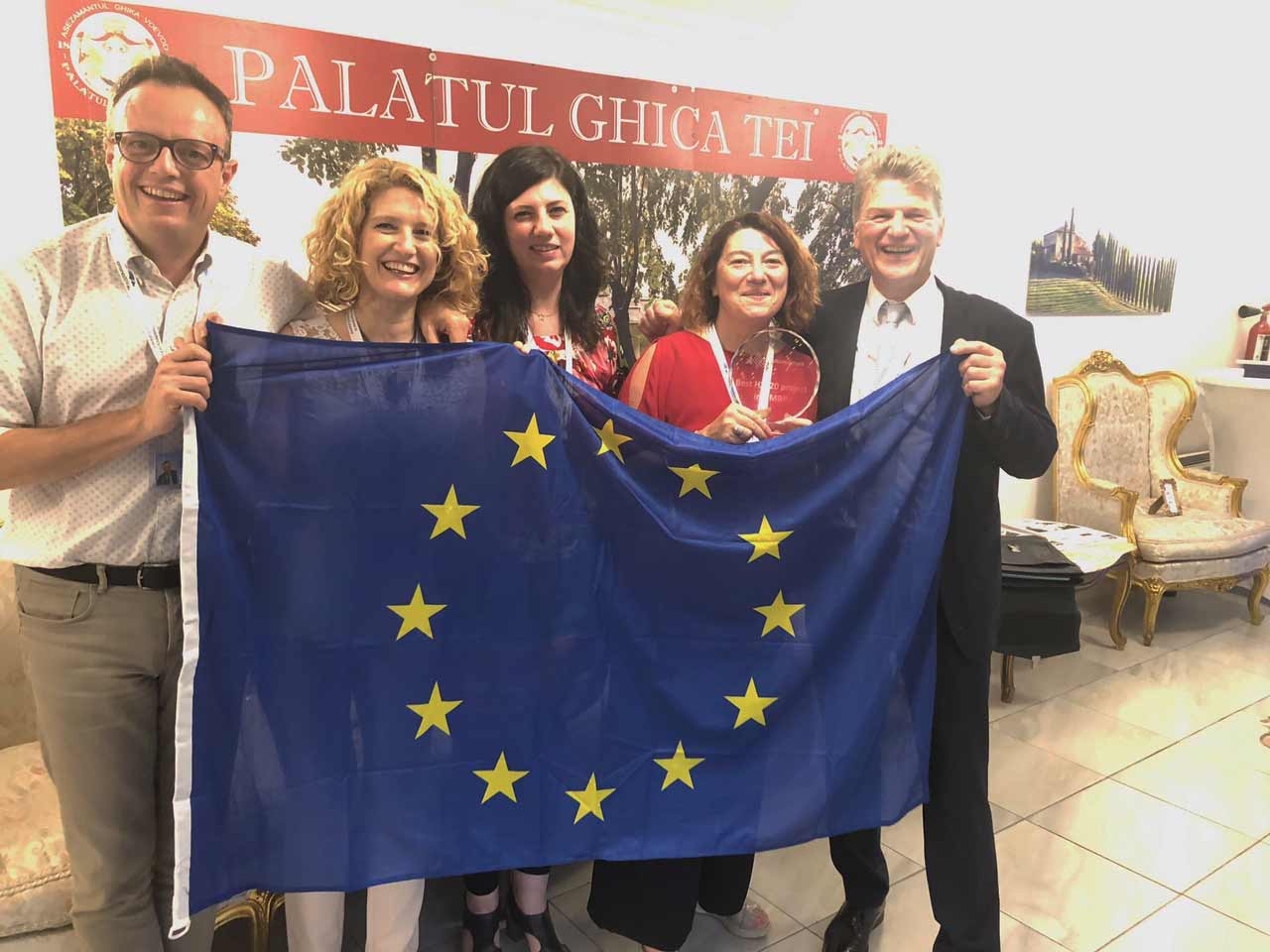 Giotto-best-h2020-project-at-EuroNanoForum-2019