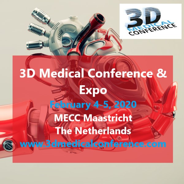 3D-Medical-basis