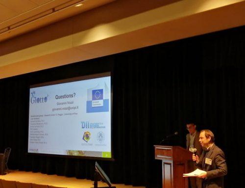 International Conference on Biofabrication 2019
